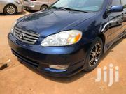 Toyota Corolla 2014 Blue | Cars for sale in Ashanti, Obuasi Municipal