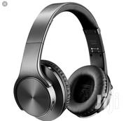 Original Sodo Mh5 Bluetooth Headphone | Accessories for Mobile Phones & Tablets for sale in Greater Accra, Ga East Municipal