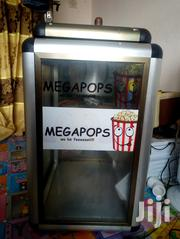 Pop Corn Machine | Restaurant & Catering Equipment for sale in Western Region, Shama Ahanta East Metropolitan