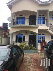 2 Executive Apartment for Rent | Houses & Apartments For Rent for sale in Greater Accra, Adenta Municipal