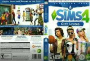 The Sims 4 Official Game PC | Video Game Consoles for sale in Greater Accra, Roman Ridge