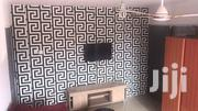 Single Room Self Contained Furnished | Houses & Apartments For Rent for sale in Greater Accra, Akweteyman