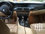 BMW 6 Series 2011 Gray   Cars for sale in Greater Accra, East Legon