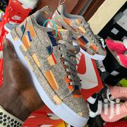 Fresh In Box Nike Poizon | Shoes for sale in Greater Accra, North Kaneshie