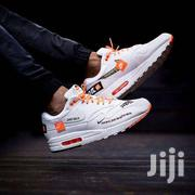 Just Do It | Clothing for sale in Greater Accra, Agbogbloshie