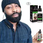 Original Beard Oil | Hair Beauty for sale in Greater Accra, Agbogbloshie