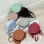 Tassel Bags | Bags for sale in Greater Accra, Odorkor