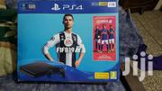 Ps4 Console | Video Game Consoles for sale in Greater Accra, East Legon