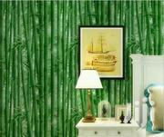 3d Wallpaper | Home Accessories for sale in Greater Accra, Ga West Municipal