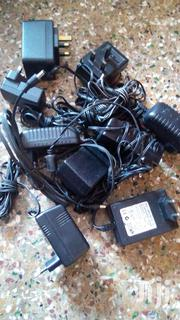 12 Volt Adapter For Devices | Computer Accessories  for sale in Greater Accra, Dansoman