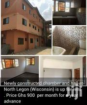 Apartment | Houses & Apartments For Rent for sale in Greater Accra, North Labone