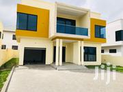 4 Bedroom House For Now Renting @East Legon | Houses & Apartments For Rent for sale in Greater Accra, Accra Metropolitan