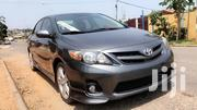 Toyota Corolla 2013 Gray | Cars for sale in Greater Accra, Adenta Municipal