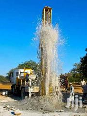 Borehole Water Drilling Company In Kumasi | Building & Trades Services for sale in Ashanti, Kumasi Metropolitan