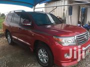 Toyota Land Cruiser 2013 | Cars for sale in Greater Accra, Ga South Municipal