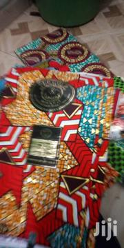 Holland Fabric VIP | Clothing Accessories for sale in Greater Accra, Adenta Municipal