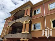 2bed Apt Dansoman Estate | Commercial Property For Rent for sale in Greater Accra, Dansoman
