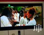 Philips Led Tv | TV & DVD Equipment for sale in Greater Accra, Accra Metropolitan