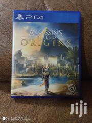 Assassins Creed Origins | Video Games for sale in Greater Accra, Accra Metropolitan