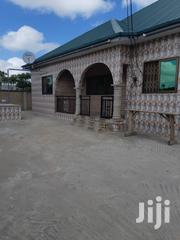 Executive 4 Bedroom Self House Kasoa | Houses & Apartments For Rent for sale in Central Region, Awutu-Senya