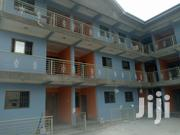 Executive Chamber And Hall S/C Weija Tetegu | Houses & Apartments For Rent for sale in Central Region, Awutu-Senya
