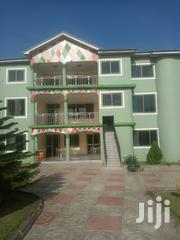 One Bedroom Apartment At Booth Kasoa For Rent | Houses & Apartments For Rent for sale in Central Region, Awutu-Senya