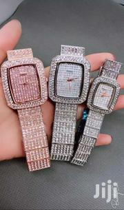 Ices Unisex Watch | Watches for sale in Greater Accra, Achimota
