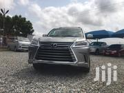 Lexus LX 2017 | Cars for sale in Greater Accra, Accra Metropolitan