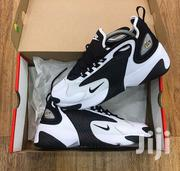Nike Air Max Zoom | Shoes for sale in Greater Accra, Lartebiokorshie