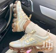 Nike Vapormax 2019 | Shoes for sale in Greater Accra, Lartebiokorshie