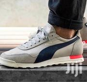 PUMA Joggers | Shoes for sale in Greater Accra, Lartebiokorshie