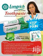 Toothpaste | Bath & Body for sale in Greater Accra, Dansoman