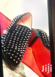 Christian Louboutin | Shoes for sale in Greater Accra, Accra Metropolitan