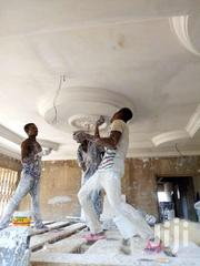 P.O.P WORKS | Manufacturing Materials & Tools for sale in Greater Accra, Ashaiman Municipal