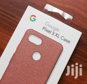 Google Pixel 3xl Case Available in All Colors | Accessories for Mobile Phones & Tablets for sale in Greater Accra, Accra Metropolitan