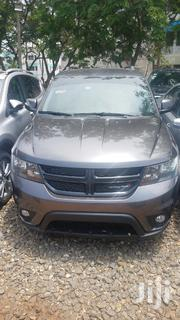 Dodge Journey 2015 Gray | Cars for sale in Greater Accra, Tema Metropolitan