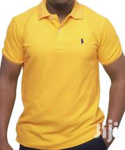 Ralph Lauren Polo | Clothing for sale in Greater Accra, Achimota