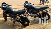 BMW Sport 2019 Black | Motorcycles & Scooters for sale in Brong Ahafo, Sunyani Municipal