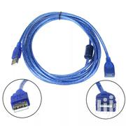 USB Extension Cable | Computer Accessories  for sale in Greater Accra, Ledzokuku-Krowor