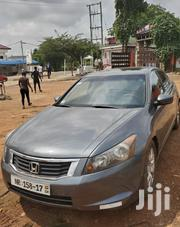Honda Accord 2010 | Cars for sale in Ashanti, Kumasi Metropolitan