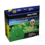 Magic Hose 45M/150ft | Garden for sale in Greater Accra, Accra Metropolitan