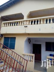2 Bedroom Apartment for Rent,Teshie Malik | Houses & Apartments For Rent for sale in Greater Accra, Ledzokuku-Krowor