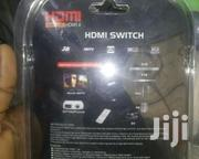 HDMI Switch | Cameras, Video Cameras & Accessories for sale in Greater Accra, Accra Metropolitan