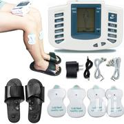 Electronic Pulse Massager | Tools & Accessories for sale in Greater Accra, Ga South Municipal