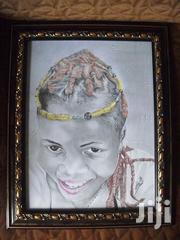 Portrait Works | Arts & Crafts for sale in Ashanti, Atwima Nwabiagya