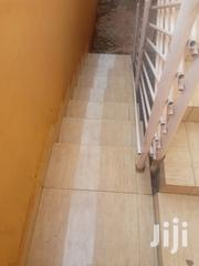 2 Bedroom Apartment For Rent ,Spintex, Endpoint | Houses & Apartments For Rent for sale in Greater Accra, Ledzokuku-Krowor