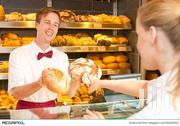 Bakery Workers Needed(Bread Loaders)   Accounting & Finance Jobs for sale in Greater Accra, Teshie-Nungua Estates