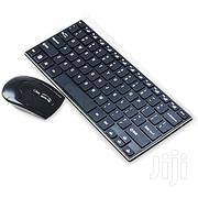 Hk3910 Wireless Keyboard | Computer Accessories  for sale in Greater Accra, Ga East Municipal