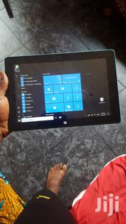 Windows Installation And Software | Computer & IT Services for sale in Ashanti, Kumasi Metropolitan