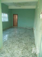 Spacious Single Self Contain For Rent | Houses & Apartments For Rent for sale in Greater Accra, Dansoman